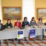 Tomelloso celebrará el Día Internacional de la Mujer con numerosos actos