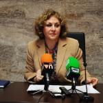 El Ayuntamiento de Valdepeñas destinará este año más de 128.000 euros a colectivos de cáracter social