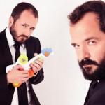 Valdepeñas: Ángel Martín y Ricardo Castella inauguran este viernes la programación cultural de primavera