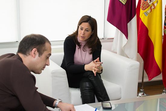 (Foto: Bárbara García del Castillo)