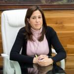 """Entrevista a Rosa Romero, alcaldesa de Ciudad Real (y II): """"No me siento acosada, aunque yo también puedo ser diana del escrache"""""""