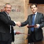 El Ayuntamiento de Valdepeñas abre una oficina de atención para los afectados por las preferentes