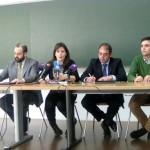 ATA acude al auxilio de los autónomos de Puertollano mediante un convenio con la Plataforma Empresarial