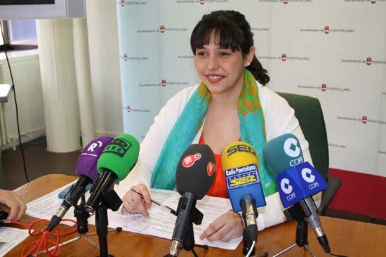 Ana Muñoz1