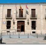 El ex tesorero del Ayuntamiento de Villarrubia, al banquillo: se enfrenta a doce años de prisión por quedarse con 145.000 euros