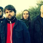 Brand New Brain presenta su nuevo disco 'Degeneración Espontánea' en Ciudad Real
