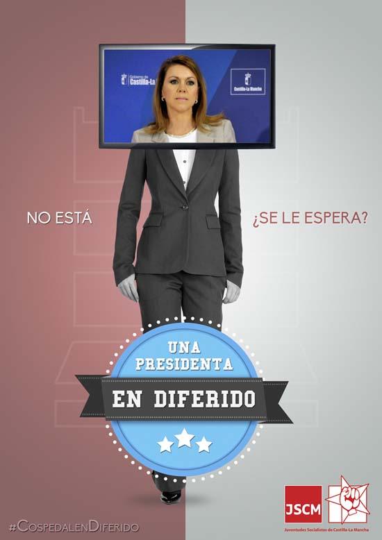 CARTEL_COSPEDAL_EN_DIFERIDO