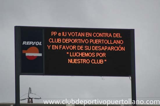 CD Puertollano