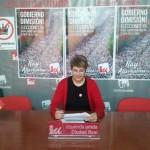 IU valora negativamente las cuentas del Ayuntamiento de Ciudad Real en 2012: «no existe el superávit»