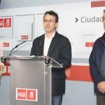 El PSOE de Bolaños pide la dimisión del alcalde por un presunto desvío de fondos públicos que podría ascender a 1,7 millones de euros