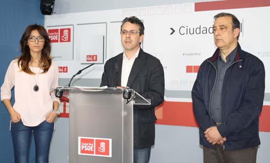 EDUARDO_DEL_VALLE+CONCEJALES