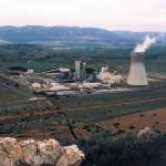 Puertollano: Aprobada la licencia de obras de la planta de biomasa de Ence por valor de más de 41 millones de euros