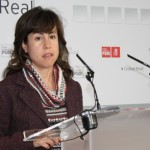 """El PSOE considera que Cospedal """"remata"""" a los más débiles y a los dependientes con el copago en teleasistencia"""