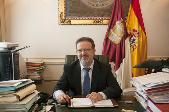 Foto: Bárbara García del Castillo