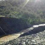 La familia de uno de los fallecidos en Fuencaliente denunciará a Fomento por la mala conservación de la vía