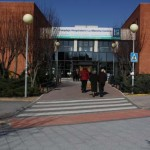 El SESCAM asegura que el hospital Mancha Centro seguirá ofreciendo oxigenoterapia domiciliaria a los pacientes que lo necesiten
