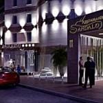 Ciudad Real: Se liquida Torremer, la empresa propietaria del Hotel Paraíso