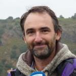 El arqueólogo Benítez de Lugo recurre ante el Supremo el sobreseimiento de la causa contra el alcalde y el secretario del Ayuntamiento de Valdepeñas