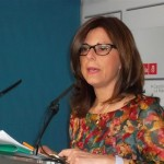 Ciudad Real: El Grupo Socialista pide al Ayuntamiento políticas de empleo para personas con discapacidad