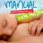 Oro Blanco presenta su manual para «Beberse la Vía Láctea» en Manzanares