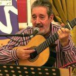 Ciudad Real: Muere Rafael González Jiménez, artista, activista, intelectual y colaborador de Miciudadreal.es