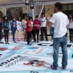 Puertollano: Fundación Repsol apela a la mejora ciudadana a través de la educación en valores