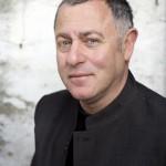 Robert Joseph, consultor internacional de vino: «FENAVIN es el lugar idóneo para disfrutar de la variedad de los vinos españoles»
