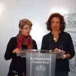 Ciudad Real: PSOE e IU proponen expropiaciones de viviendas al estilo andaluz para luchar contra los desahucios