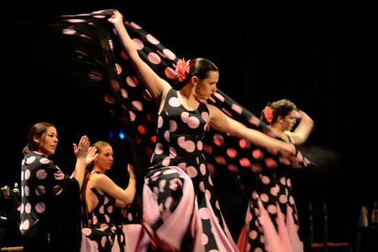 alba_flamenco