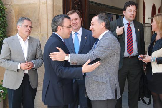 alcazar_algeciras