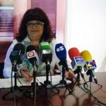 El periodista Javier Ruiz Taboada, de Onda Cero, será el pregonero de la Feria de los Sabores