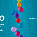 El Festival de Almagro 2013 contará con la participación de 44 compañías y un presupuesto menor que la edición anterior
