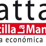 El reparto del trabajo y la instauración de una renta básica ciudadana, nuevas campañas de ATTAC-CLM