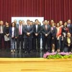 El PP de Bolaños elige a Miguel Ángel Valverde como presidente local