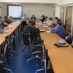 CEOE-Cepyme Ciudad Real «reorganizará su estructura» para conseguir su «reflotamiento» en el marco del concurso de acreedores