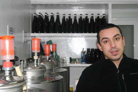 cerveza_