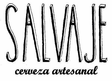 cerveza_salvaje