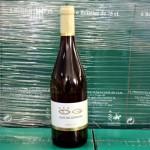 La Cooperativa de Villarrubia de los Ojos trabaja para presentar en Fenavin sus nuevos vinos con la nueva imagen corporativa
