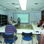 La Cámara de Ciudad Real desarrolla un curso sobre creación y consolidación de empresas de enoturismo