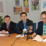 El I Congreso de bienestar integral se celebrará en Ciudad Real el 23 de junio