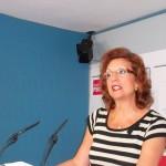 Ciudad Real: El PSOE propone la publicación de las actas de los plenos en la web municipal