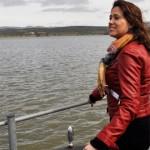 El abastecimiento de agua de Ciudad Real está garantizado para los próximos tres años