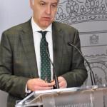 El Ayuntamiento de Ciudad Real se presentará a los premios Reina Sofía 2013 de accesibilidad