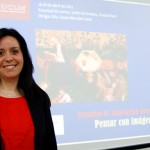 La UCLM ofrece a los alumnos recursos didácticos para dar a conocer el patrimonio histórico-artístico