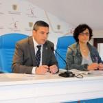 Campo de Criptana: El resultado presupuestario de 2012 arroja un superávit de 1.108.954 euros