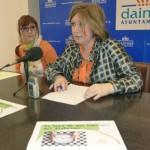 El Centro de Día de Alzheimer de Daimiel lanza una campaña que busca mejorar la detección precoz de la enfermedad