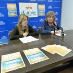 Daimiel: El Campamento de Verano de Infancia se desarrollará en Riopar