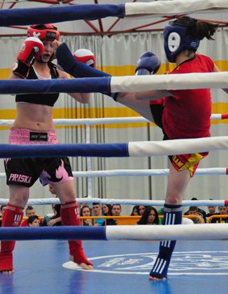 daimiel_kickboxing