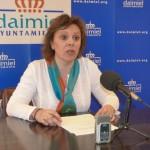 Daimiel: Los tres proyectos de Zonas Rurales Deprimidas se destinarán a los parados de la construcción
