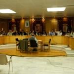 Daimiel aprueba un presupuesto de 18 millones que «mantiene la práctica totalidad de los servicios municipales»